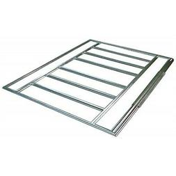 Arrow Sheds FB1014  Floor Frame Kit for 10'x11', 10'x12', 10