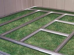 Arrow Shed FB109-A Floor Frame Kit