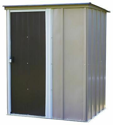bw54 a brentwood steel storage