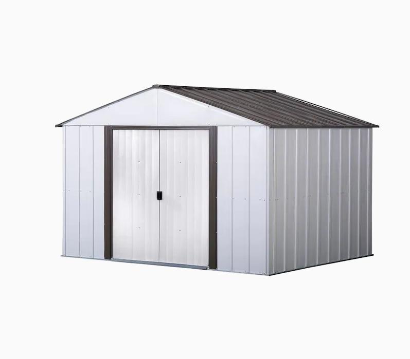 newburgh storage