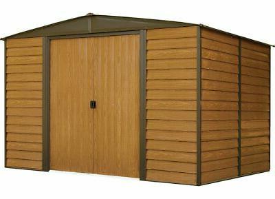 wr108 woodridge eg steel storage