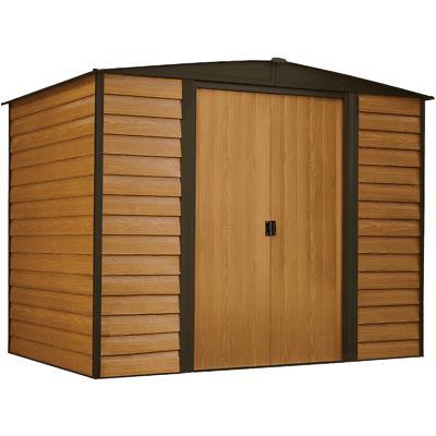 wr86 woodridge eg steel storage